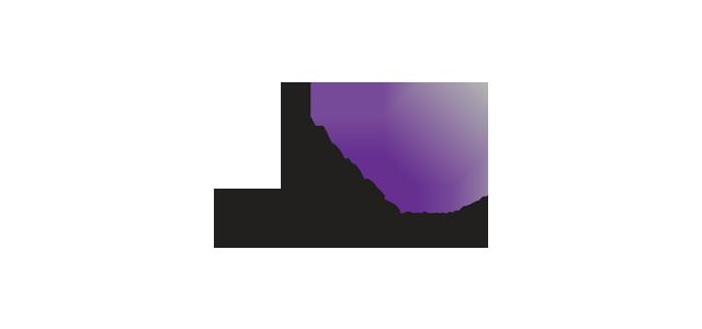 Art Stations Foundation by Grażyna Kulczyk