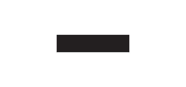 Logos-CKL.png