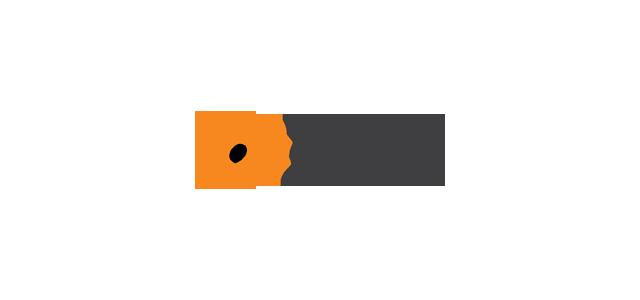 Logos-KCC.png