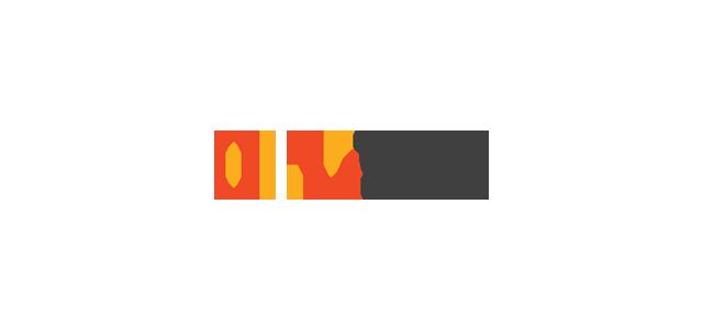 Logos-NCK.png