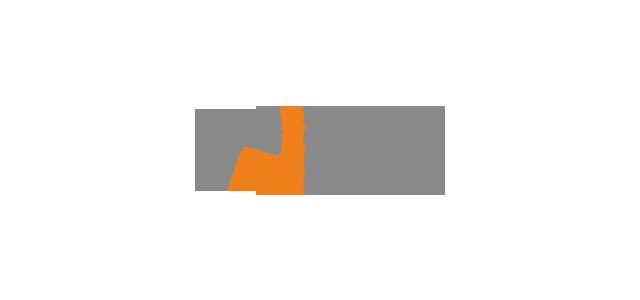 Logos-RCKP.png