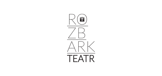 Logos-ROZBARK.png