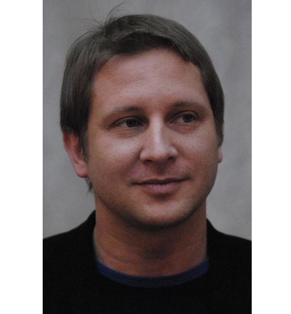 Jacek Przybyłowicz