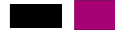 Polska Sieć Tańca logo