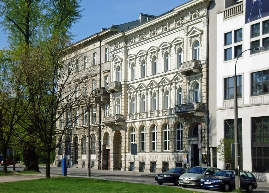 Instytut Muzyki i Tańca