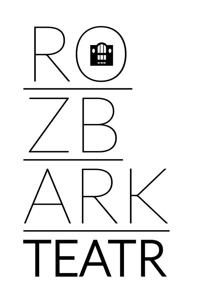 Teatr Rozbark
