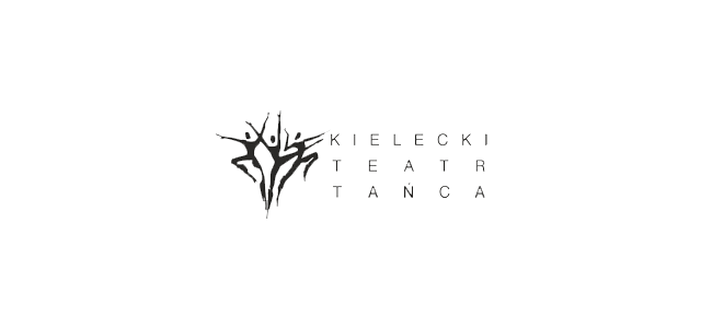 Logos-KTT_cut.png
