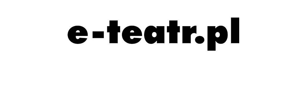portal e-teatr