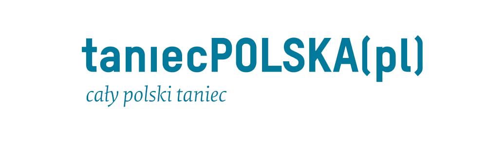 taniecpolska2_cut