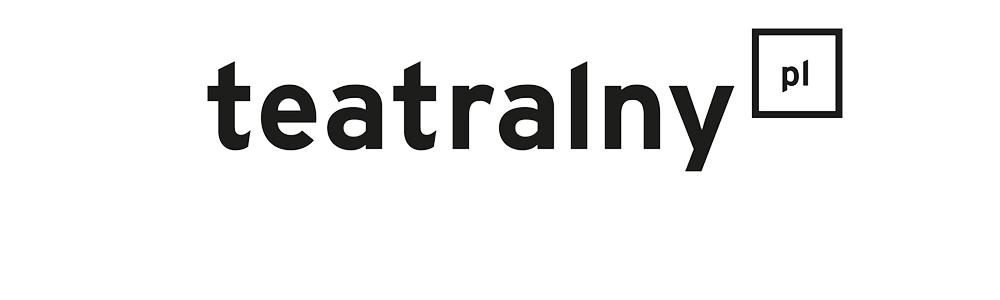 portal teatralny