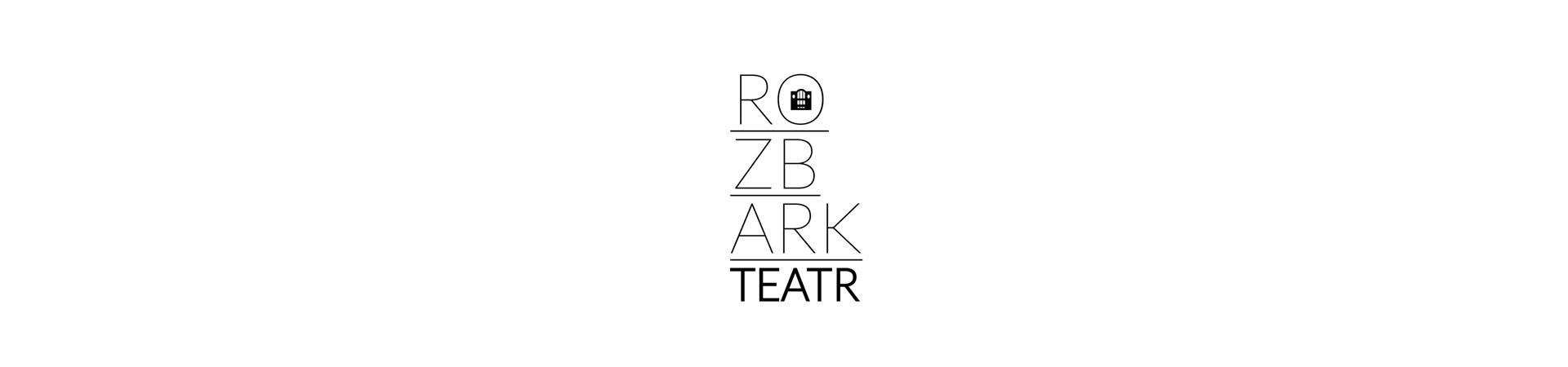 Rozkosz-logo