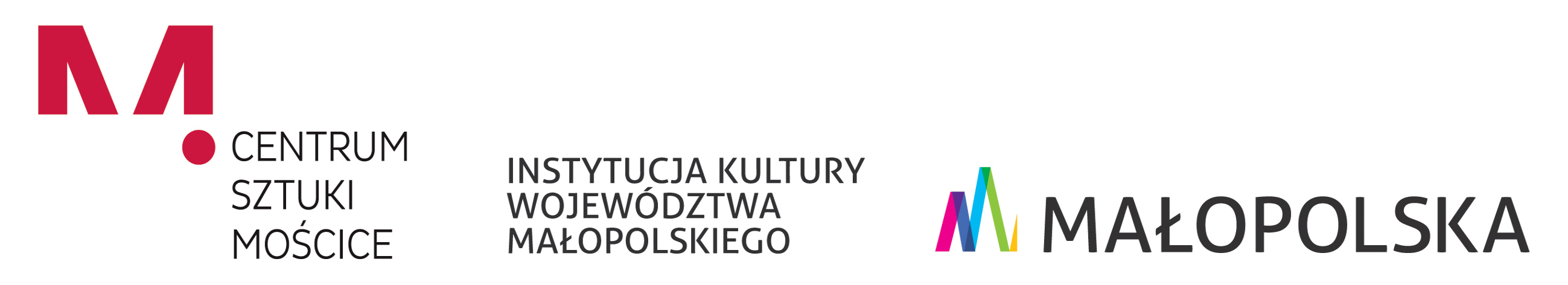 CSM+Małopolska - Bernadeta Cich