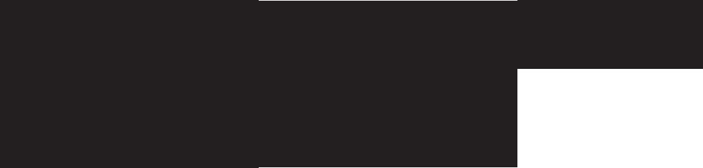 Centrum-Kultury-w-Lublinie