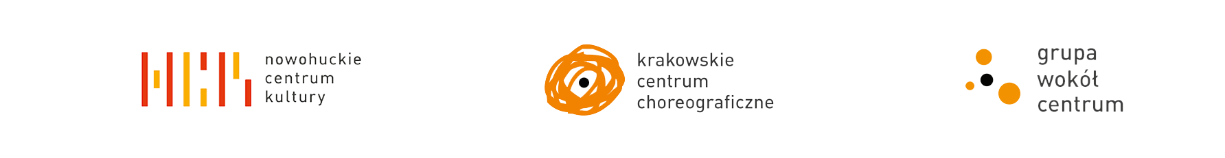 KCC-NCK-GWC-logos-transparent