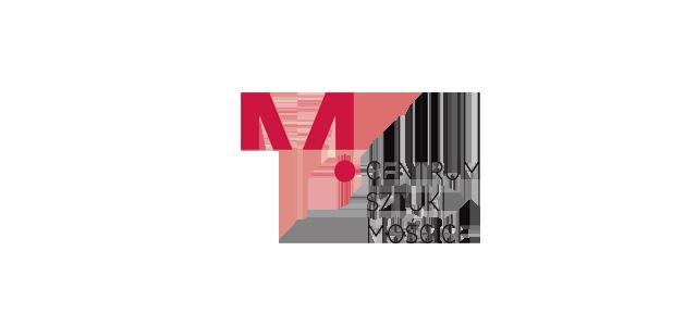 Logos-CSM.png