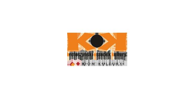 Logos-KOK.png