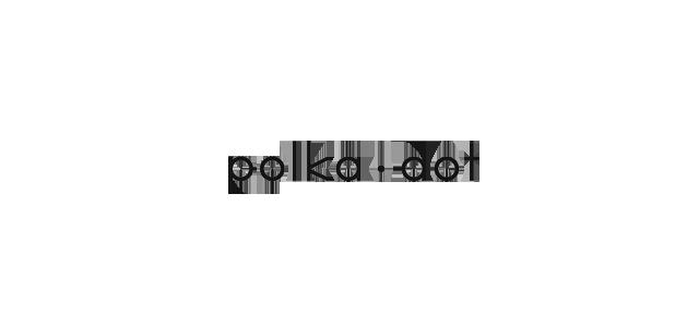 Fundacja Polka dot