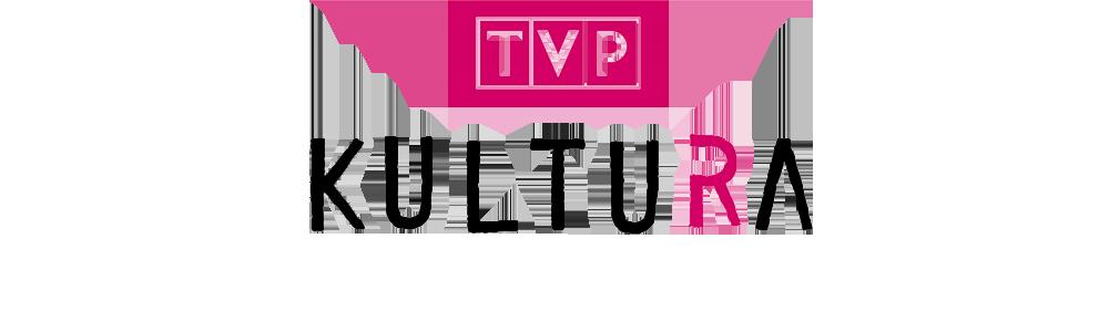 program TVP Kultura