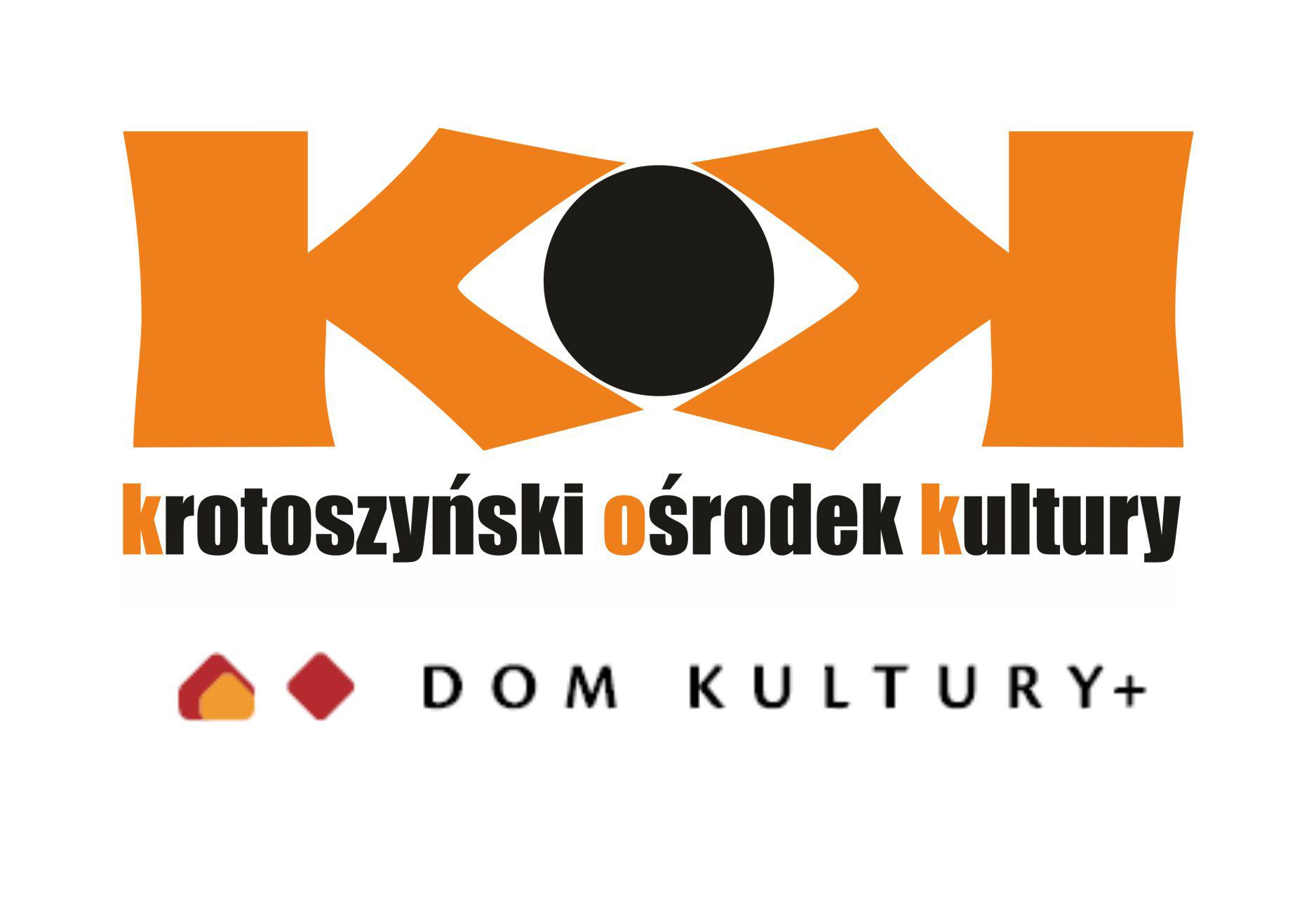 KOK-transparent