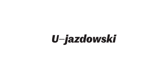 Centrum Sztuki Współczesnej Zamek Ujazdowski