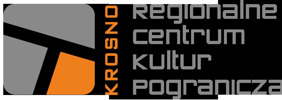 Regionalne-Centrum-Kultur-Pogranicza