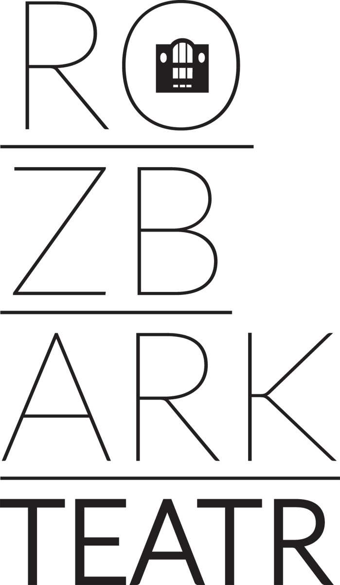 Teatr-Rozbark-transparent