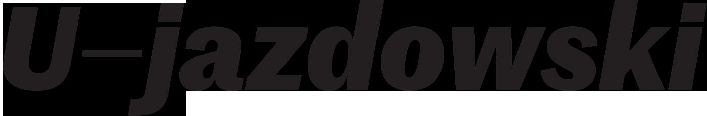 U–jazdowski-logo-transparent