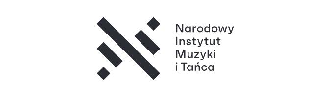 IMiT_logo-transparent2