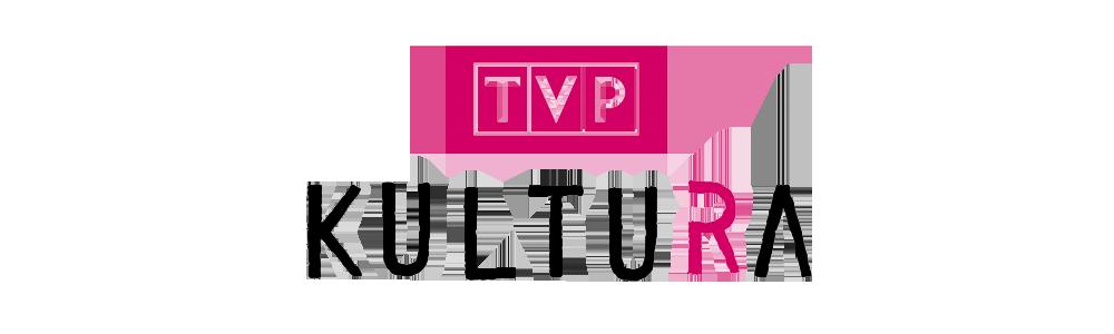 TVP-Kultura-cut2.png