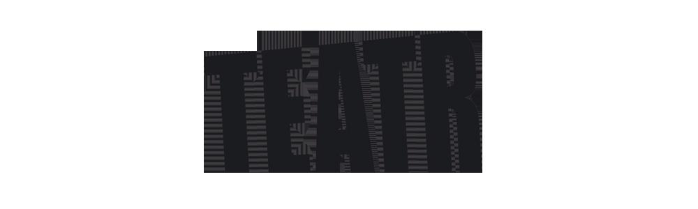 Teatr-cut.png