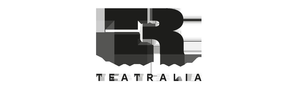 Teatralia-cut.png