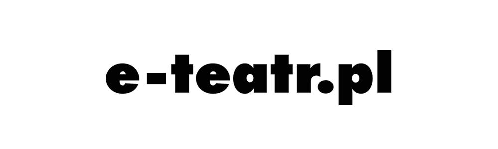e-teatr-cut2.png