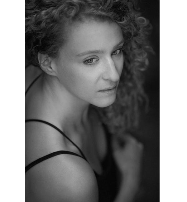 Aleksandra-Krajewska