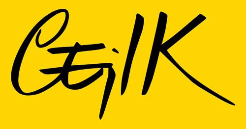 CEIK logo small