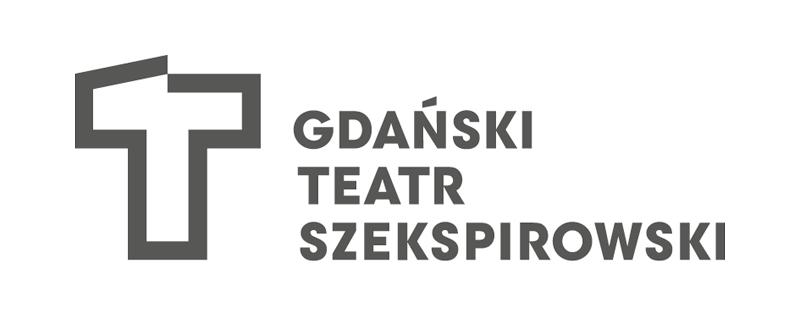 GTS-logo-transparent