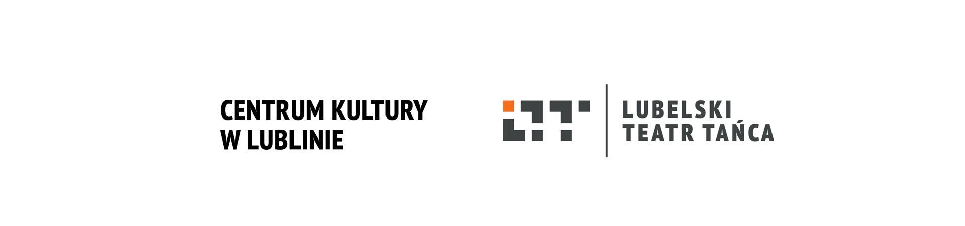 If-Then-Logos2