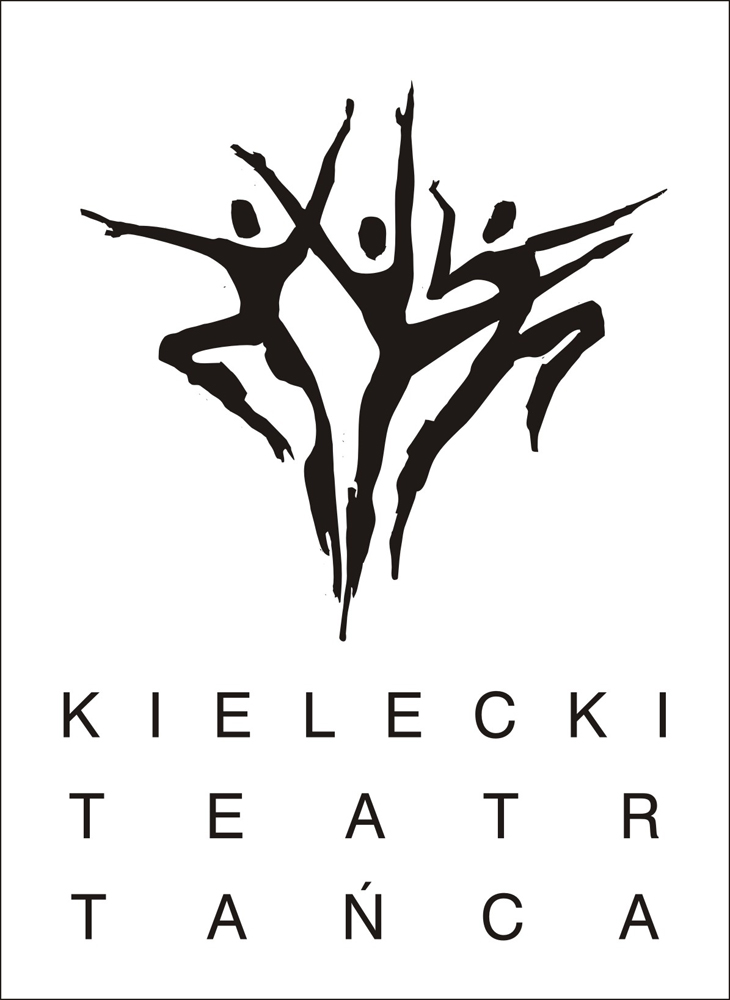 KTT logo smaller