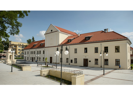 Lublin-6.png