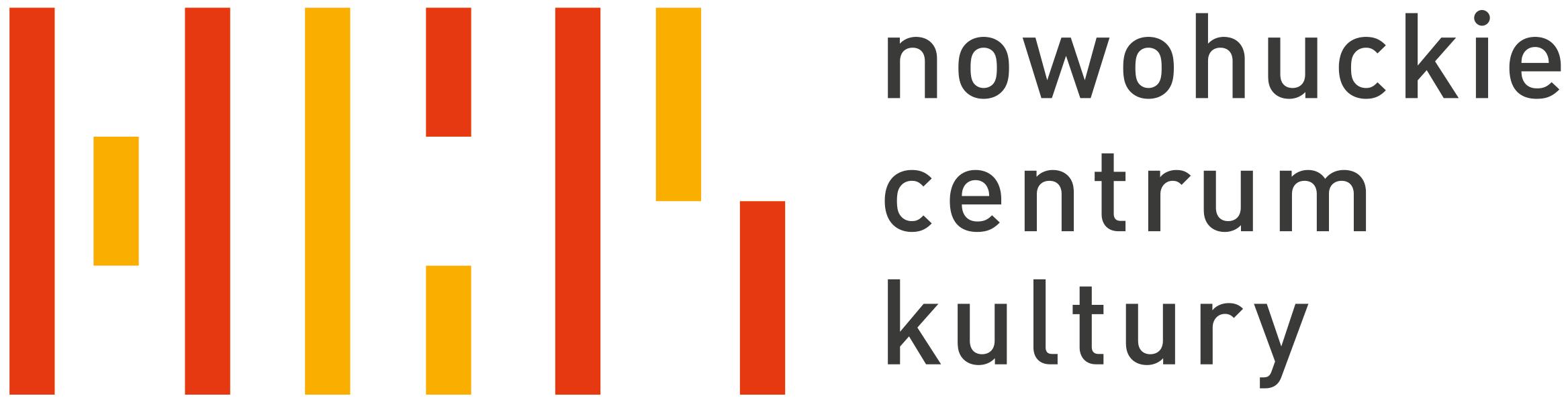 NCK-logo-transparent
