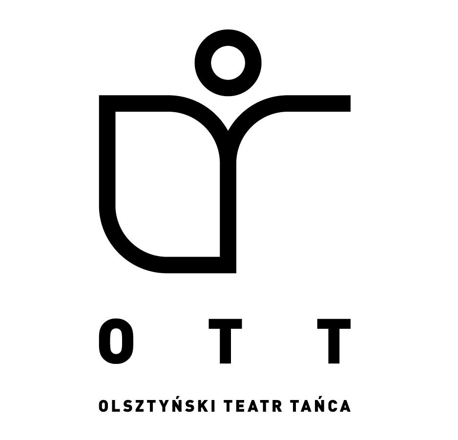 OTT-logo-transparent