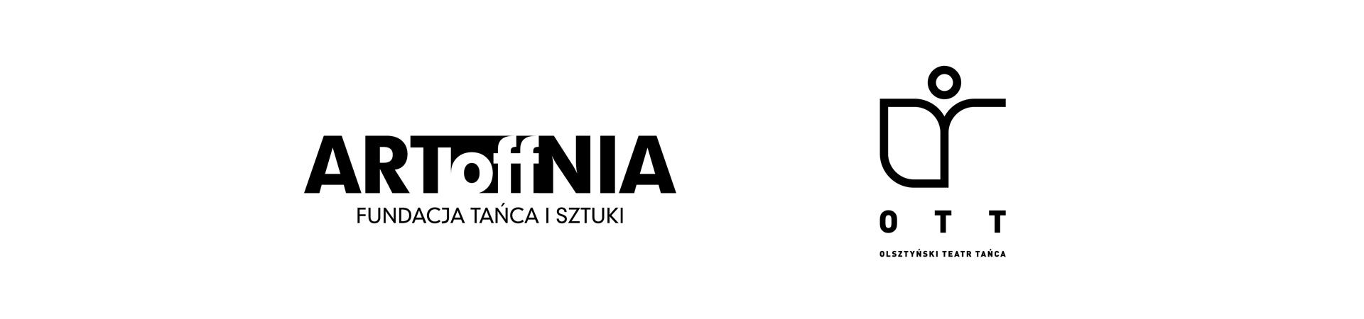 Pan-Kejk---logos