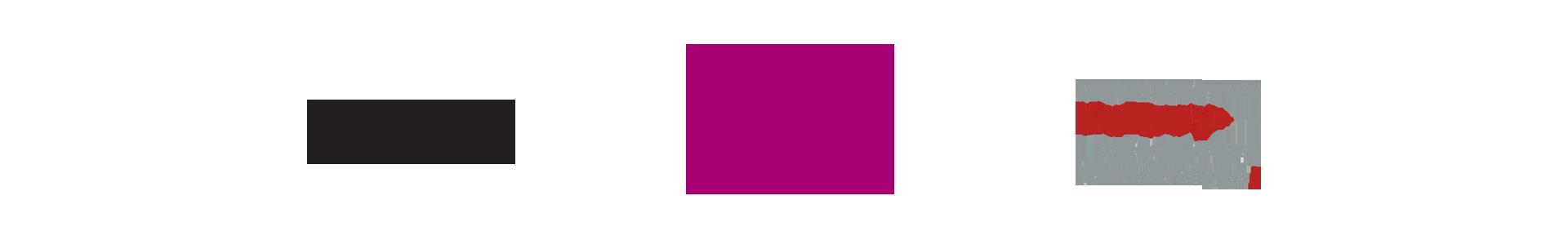PST-logos-stripe-1