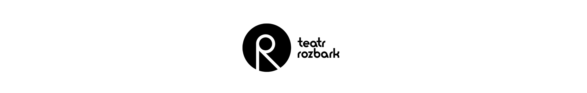 Rozbark-logo-4