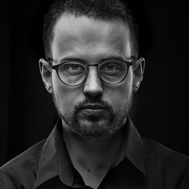 Paweł-Szymkowiak-fot.-A.-Joachimiak