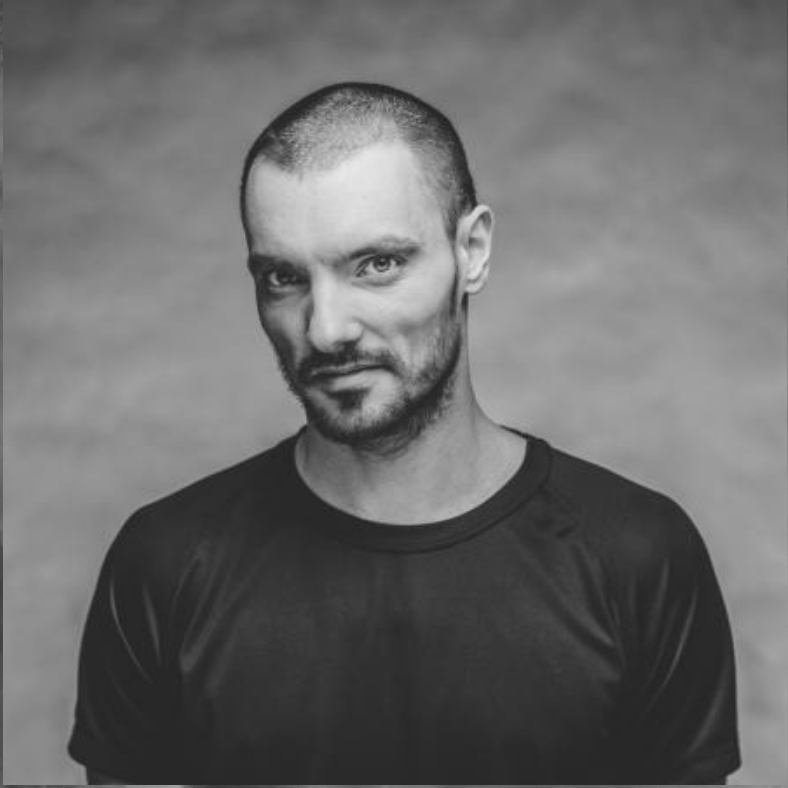 fot. Aleksander Joachimiak